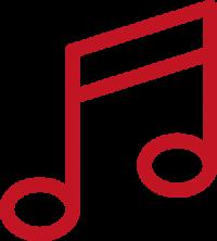 Varsinainen toiminta – musiikki